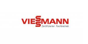 Bohlgmbh_0001_Viessmann Zertifizierter Fachbetrieb
