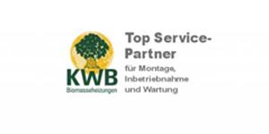 Bohlgmbh_0003_KWB Top Service-Partner