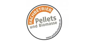 Bohlgmbh_0004_Pellets und Biomasse