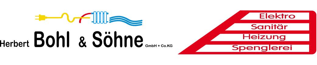 Herbert Bohl & Söhne GmbH + Co.KG